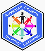 American Council on Home Learning