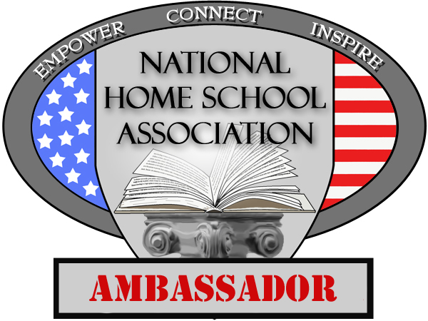 Homeschool Ambassador