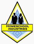Homeschool Industries