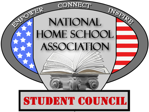 Homeschool Student Council