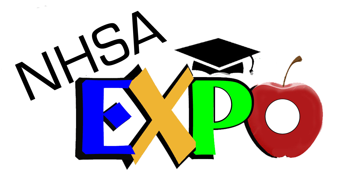 NHSA Expo