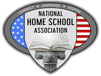 National Home School Association